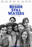 Beside Still Waters movie poster (2013) picture MOV_6130ca92