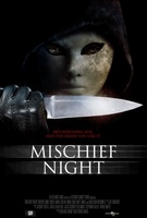 Mischief Night movie poster (2013) picture MOV_613d3bec