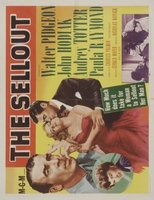 The Sellout movie poster (1952) picture MOV_9962ec84