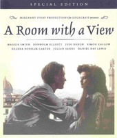 A Room with a View movie poster (1985) picture MOV_614add49