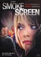 Smoke Screen movie poster (2010) picture MOV_614dbd28
