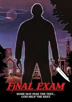 Final Exam movie poster (1981) picture MOV_615dd6fe