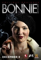 Bonnie and Clyde movie poster (2013) picture MOV_615ef858