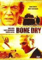 Bone Dry movie poster (2007) picture MOV_616004a3