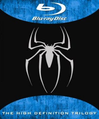Spider-Man movie poster (2002) poster MOV_61677b1b