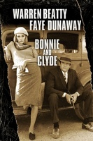 Bonnie and Clyde movie poster (1967) picture MOV_616978fe