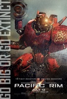 Pacific Rim movie poster (2013) picture MOV_616a2dcd