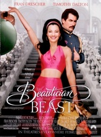 The Beautician and the Beast movie poster (1997) picture MOV_6174223f