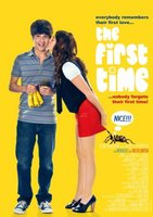 Love at First Hiccup movie poster (2009) picture MOV_61749b10