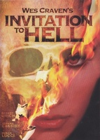 Invitation to Hell movie poster (1984) picture MOV_617b61e5
