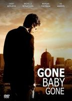 Gone Baby Gone movie poster (2007) picture MOV_4ddd80e0