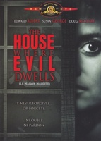 The House Where Evil Dwells movie poster (1982) picture MOV_6187363a