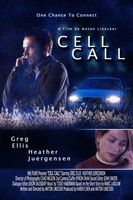 Cell Call movie poster (2005) picture MOV_618c0ec1
