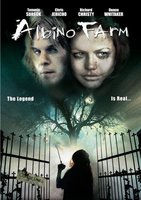 Albino Farm movie poster (2009) picture MOV_6196023c