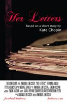 Her Letters movie poster (2011) picture MOV_6198c034