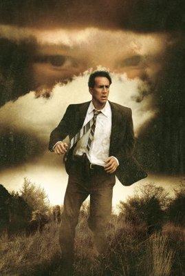 The Wicker Man movie poster (2006) poster MOV_6199fa4c