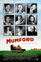 Mumford movie poster (1999) picture MOV_619a421e