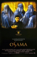 Osama movie poster (2003) picture MOV_61a13e3d