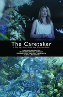 The Caretaker movie poster (2013) picture MOV_61ba0487