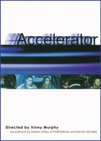 Accelerator movie poster (2000) picture MOV_61c28872