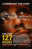 127 Hours movie poster (2010) picture MOV_61c2e065