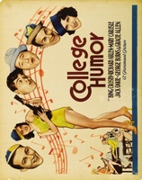 College Humor movie poster (1933) picture MOV_61c37393