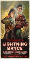 Lightning Bryce movie poster (1919) picture MOV_61c666de