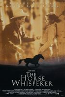 The Horse Whisperer movie poster (1998) picture MOV_3f775934