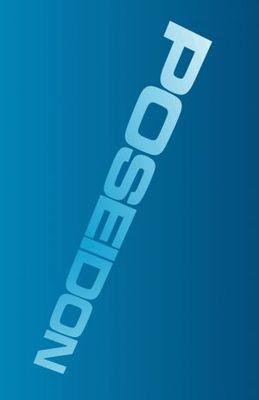 Poseidon Movie Poster 2006 Photo Buy Poseidon Movie