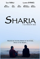 Sharia movie poster (2013) picture MOV_61cee7e2