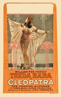 Cleopatra movie poster (1917) picture MOV_a42fafc6