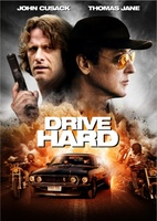 Drive Hard movie poster (2014) picture MOV_61d4d98a
