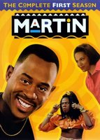 Martin movie poster (1992) picture MOV_61d78931