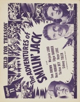Adventures of Smilin' Jack movie poster (1943) picture MOV_61d9ff15
