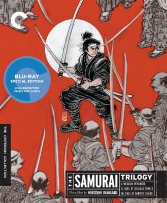 Miyamoto Musashi movie poster (1954) poster MOV_61df9cc8