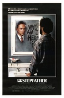The Stepfather movie poster (1987) picture MOV_61e7290c