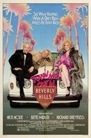 Down and Out in Beverly Hills movie poster (1986) picture MOV_61e7dcbd