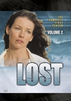 Lost movie poster (2004) picture MOV_61f9a9b4