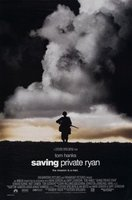 Saving Private Ryan movie poster (1998) picture MOV_0065e52a