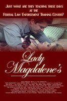 Lady Magdalene's movie poster (2008) picture MOV_6205580f