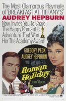 Roman Holiday movie poster (1953) picture MOV_6208cd7b