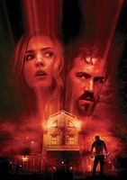 The Amityville Horror movie poster (2005) picture MOV_6209f4bf