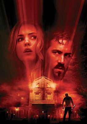 The Amityville Horror movie poster (2005) poster MOV_6209f4bf