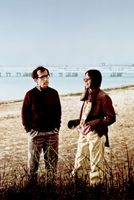 Annie Hall movie poster (1977) picture MOV_620bda89