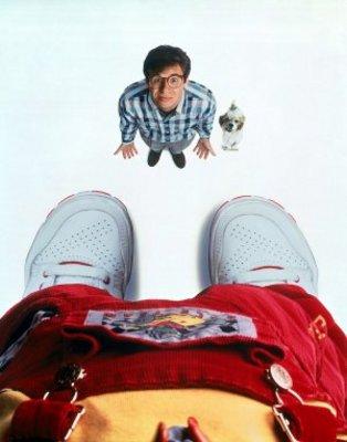 Honey I Blew Up the Kid movie poster (1992) poster MOV_620fbb96