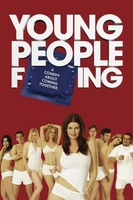 Young People Fucking movie poster (2007) picture MOV_62190669