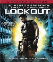 Lockout movie poster (2012) picture MOV_62204ff5