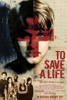 To Save a Life movie poster (2009) picture MOV_6225e110