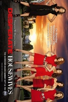 Desperate Housewives movie poster (2004) picture MOV_62262d6c