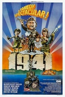 1941 movie poster (1979) picture MOV_622bb5ca